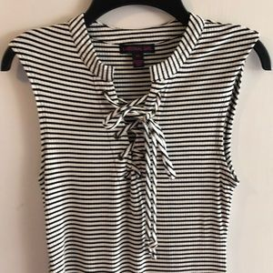 Dress/ comfy/ summertime